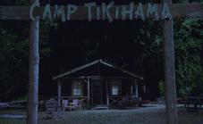 Camp Tikihama