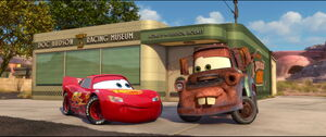 Cars2-disneyscreencaps.com-1125