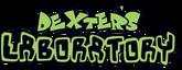 Dexters lab logo