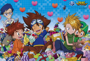 Digimon.Adventure.full.1866025
