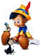 Pinocchio-01