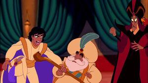 Aladdin-disneyscreencaps.com-7704