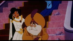 Aladdin-king-thieves-disneyscreencaps.com-1907