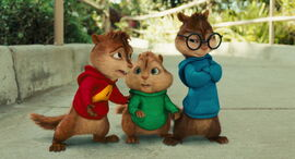Alvin-chipmunks2-disneyscreencaps.com-7850