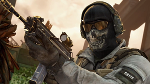 Call-of-Duty-Ghosts-Ghost