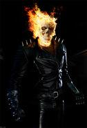 Ghost Rider movie image (7)