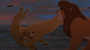 Lion-king2-disneyscreencaps.com-8527