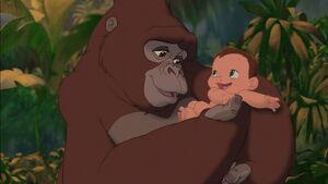 Tarzan-disneyscreencaps.com-1089