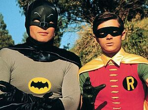 .028 Batman Robin & Zachary 28 24 25 22 20 24 25