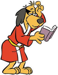 2109212-eddie murphy reads the hong kong phooey script
