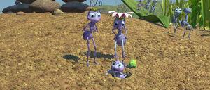 Bugs-life-disneyscreencaps.com-399