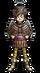 Nine (Dragon Quest)