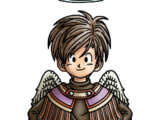 Nine (Dragon Quest)