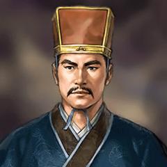 Lu Su (ROTK9)