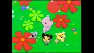 Screenshot (69026)