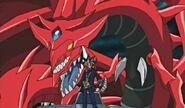 Slifer the SkyDragon-EN-Anime-GX-NC1