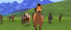 Spirit-stallion-disneyscreencaps.com-8970