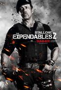 Sylvester-Stallone-Barney-Ross-Expendables-2