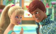 Toy-Story-3-Ken-and-Barbie