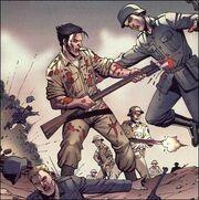 James Howlett (Earth-616) from Wolverine Origins Vol 1 17 0001