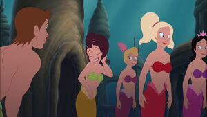 Little-mermaid3-disneyscreencaps.com-1152