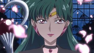 Sailor-Moon-Crystal-Ep-32