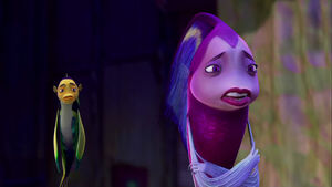 Shark-tale-disneyscreencaps com-7149