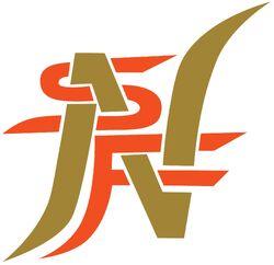 Tadashi-s-hat-logo-vector-big-hero-6-37823941-2566-2484