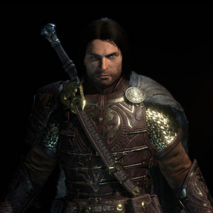 Talion-Armor-SOW