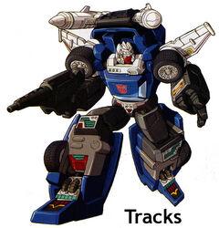 Tracks 02