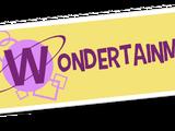 Dr. Wondertainment