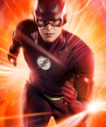 The-Flash-S5