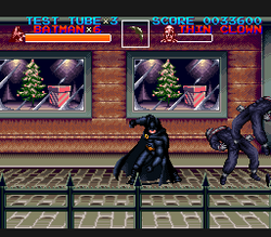 Batman Returns (USA)-1
