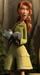 Ranger Beth