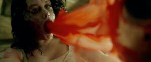 Evil-dead-blood-vomit