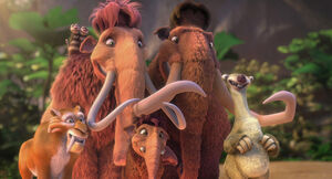 Ice-age3-disneyscreencaps com-9654