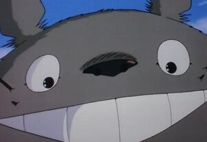 Review-totoro5.txt