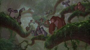 Tarzan-disneyscreencaps.com-3420