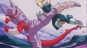 561px-DragonballZ-Movie12 1408