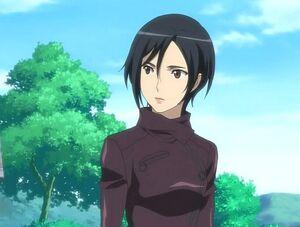 Anime-image-anime-36624730-620-469