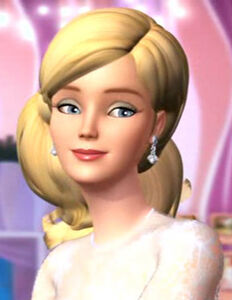 Barbiechristmascarol