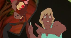 Ferngully-disneyscreencaps com-2460