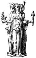 Hecatemur013-1