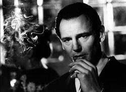 Liam-Neeson-as-Oskar-Schindler