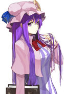 Patchouli.Knowledge.full.1698746