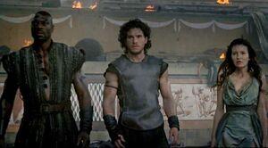 Pompeii-movie-picture-13