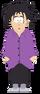 Robert Smith (South Park)
