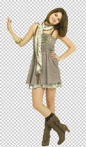 Selena-gomez-alex-russo-wizards-of-waverly-place-disney-channel-the-walt-disney-company-concert