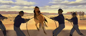 Spirit-stallion-disneyscreencaps.com-2291