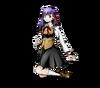 1045 Sakura Matou